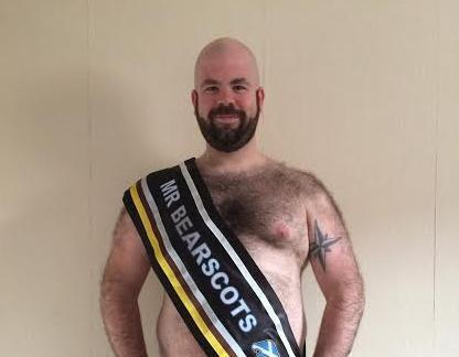 Amateur extreme long nipples