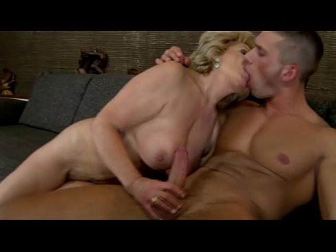 Granny gets fucked real good Granny Gets Fucked Good Adult Videos Comments 5