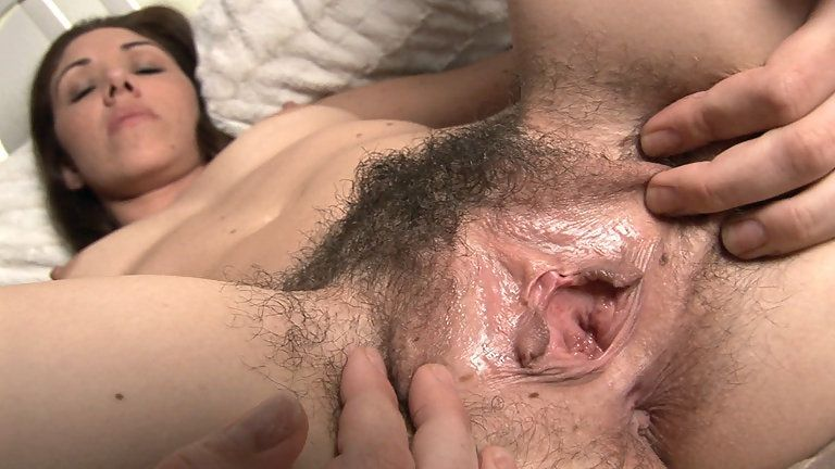 Dicck in a pussy porn xxx pictures