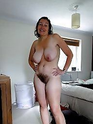 Hairy pussy granny vids