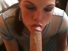 Very big boobs com