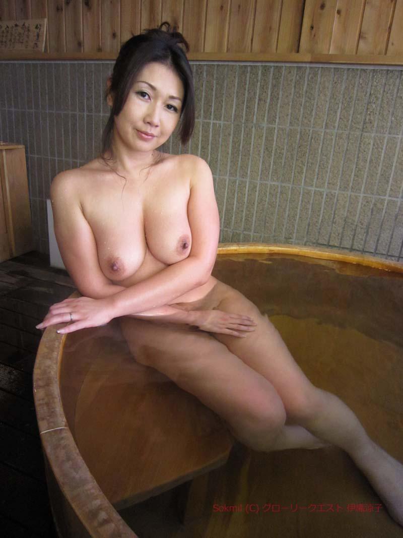 Asian Tight masturbating