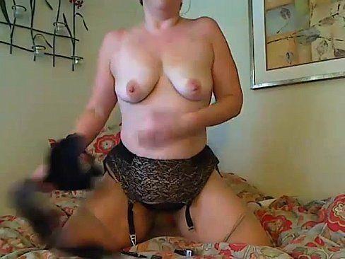 hot horny old ladies in tiraspol