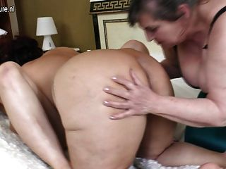 London reccomend Hot mature mom fuck
