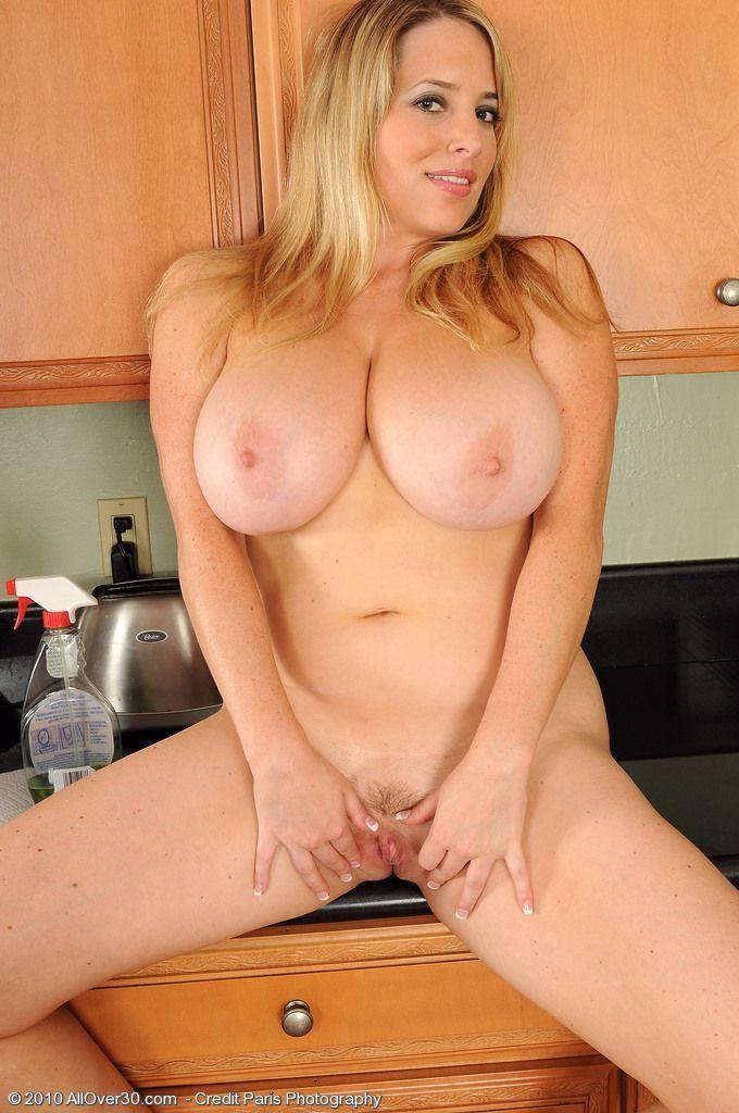 Hugee boob mature full length video