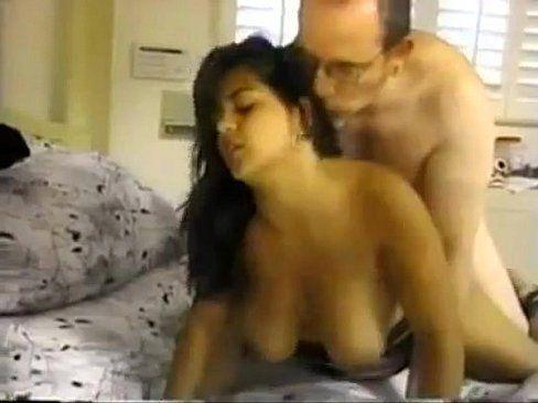 Tequila recommendet Orgasm wrap bound