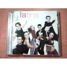 Split /. S. reccomend Latins sigue bailando