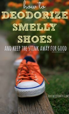 Lick odor reek shoes smell smelly sniff stink stinky