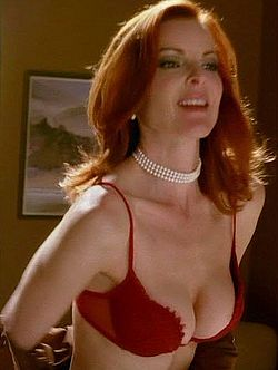Consider, Marcia cross nude shower pity