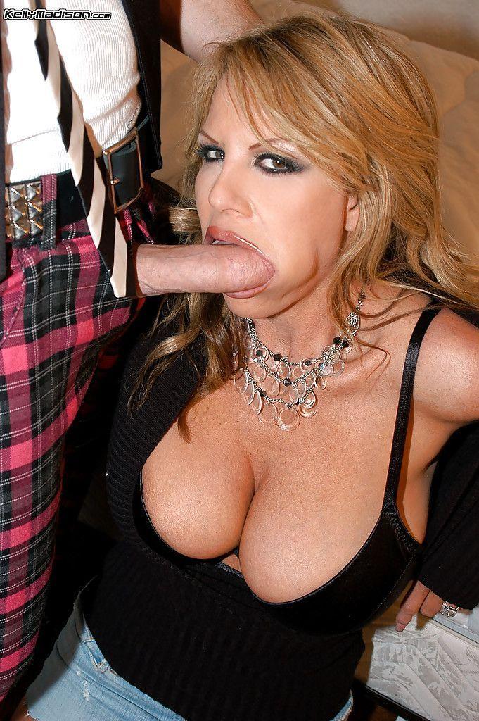 Mature Big Nipples Porn Pron Pictures 2018