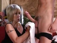 Milf porn sites