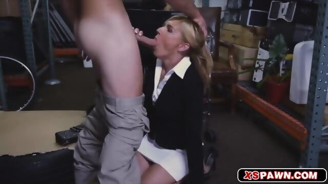 Grand S. reccomend Milf pussy for cash