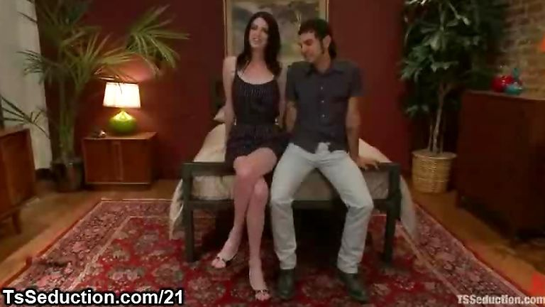 best of Tranny kissing style Missionary