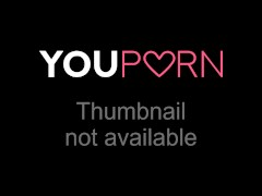 Most Stunning  Hot Body Blonde Slut Cumming Orgasm On Webcam Real Homemade. Big Tits porn clips