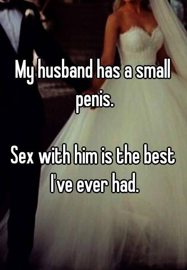 Female oral sex free porno