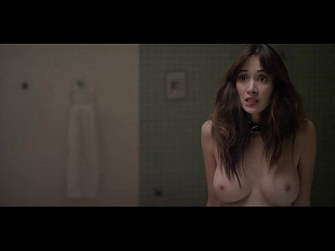 Quite nude celebrities movie sex scenes amusing topic