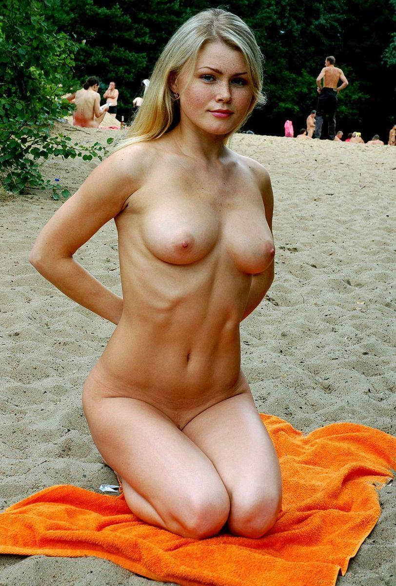 Nudist sites russia