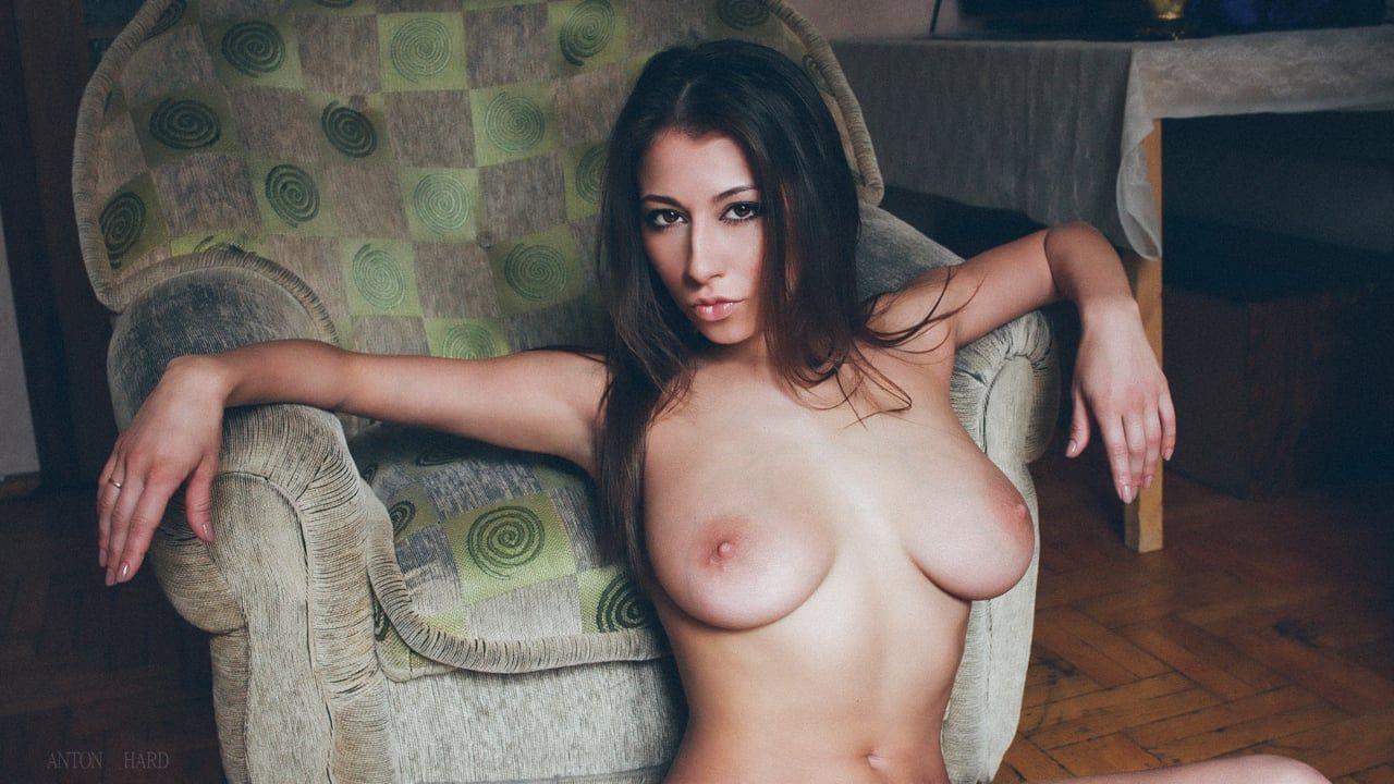 best of Russia Nudist sites