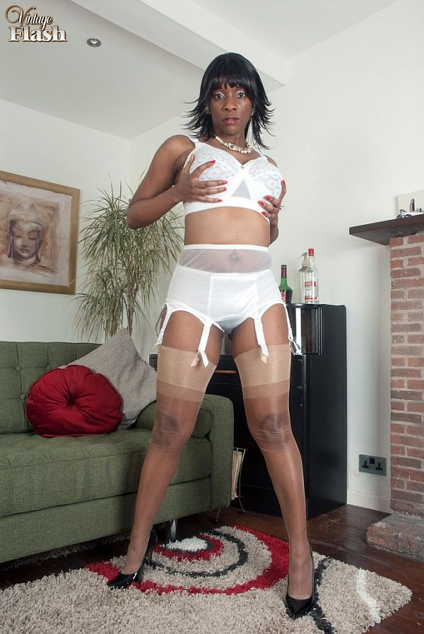 best of Wife house sluts horny Porn tiny