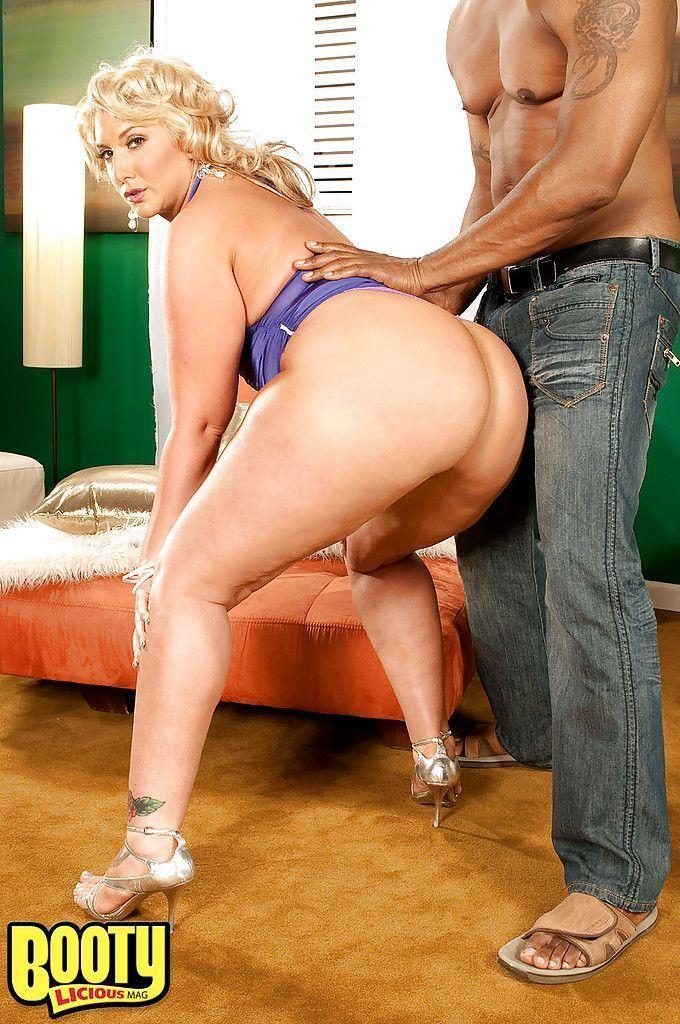 Porn mature ass bigbooty butt tgp thanks