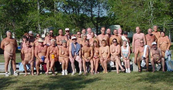 Free Hq Pics Of Sex Orgy Minty Reccomend Senior Citizen Nudist Camps