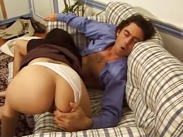 Yoko kumada sexy