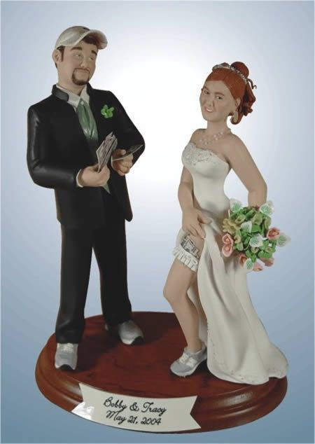 Xccelerator reccomend Stripper wedding pictures