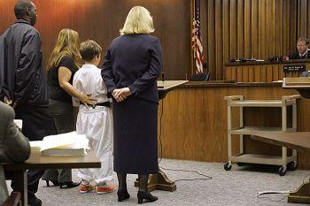 Twister reccomend Teen court also administers