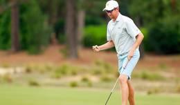best of Tournament amateur golf Us mens