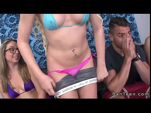 Watch handjob classroom full video